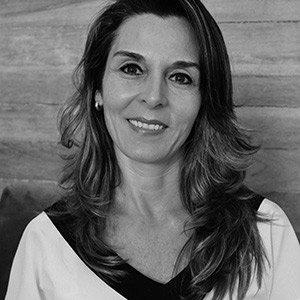 Cristina Padovam